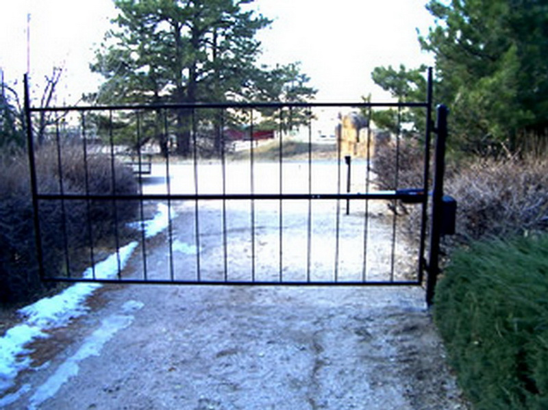 driveway-gates13