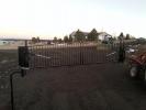 driveway-gates08