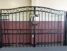 driveway-gates18