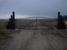driveway-gates22