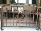 walkway-gates09