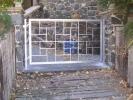 walkway-gates11