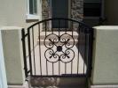 walkway-gates12