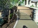 walkway-gates15