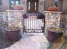 walkway-gates19