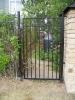 walkway-gates33
