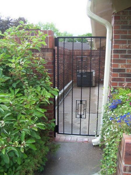 walkway-gates30