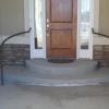 handrails06.jpg