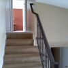 handrails12.jpg