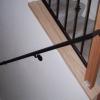 handrails30.jpg