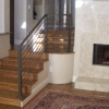 handrails31.jpg