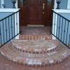 handrails55.jpg
