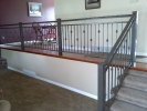 interior-railings03