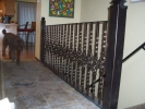 interior-railings13