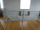 interior-railings14