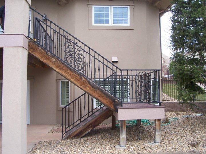 staircases2.jpg