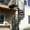 staircases26.jpg