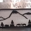 Window Well Covers