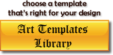 TemplateButton