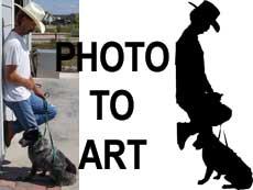 phototoart