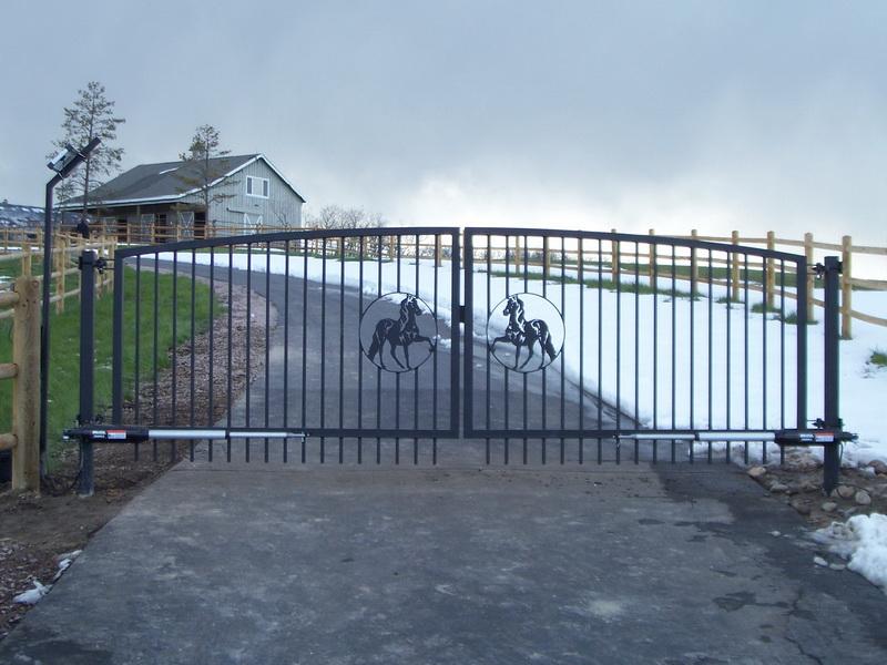 driveway-gates02