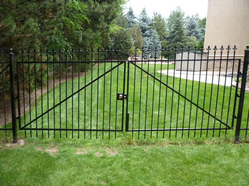 driveway-gates23