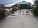 driveway-gates04