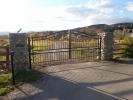 driveway-gates06