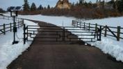 driveway-gates15
