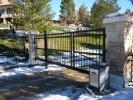 driveway-gates20