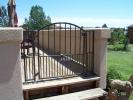 walkway-gates20