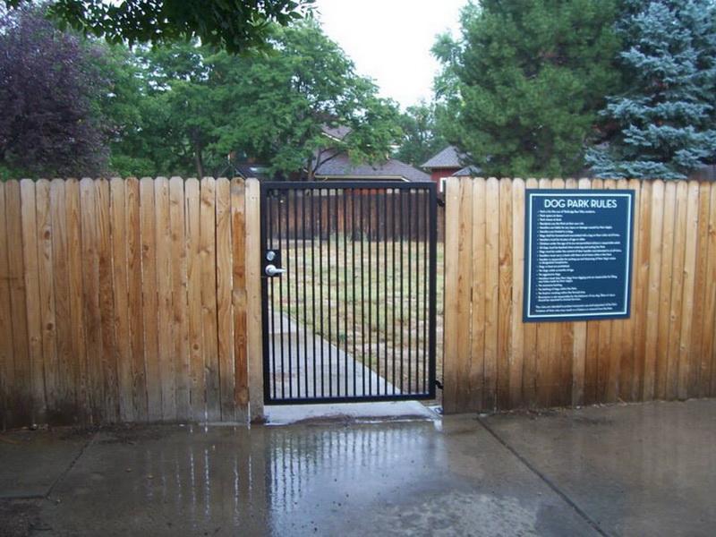 walkway-gates06