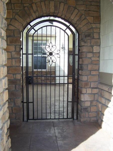 walkway-gates24