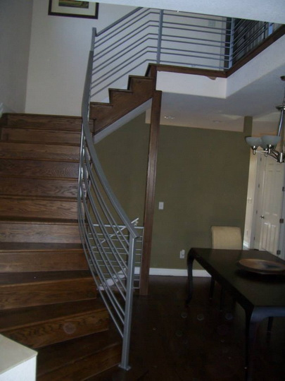 handrails02.jpg