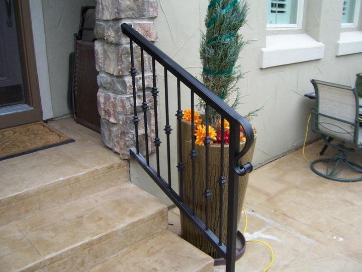 handrails48.jpg