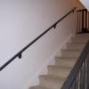 handrails21.jpg