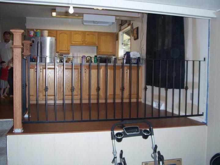 interior-railings09
