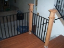 interior-railings06
