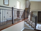 interior-railings07