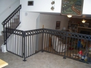interior-railings12