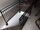 interior-railings15