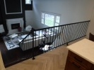 interior-railings31