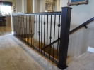interior-railings33