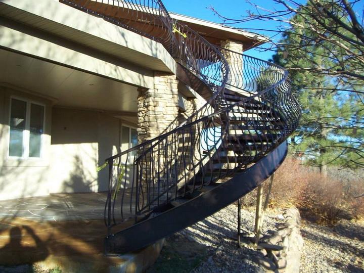 staircases20.jpg