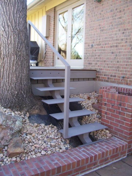 staircases25.jpg
