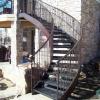 staircases14.jpg
