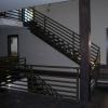 staircases18.jpg