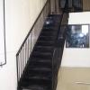 staircases24.jpg