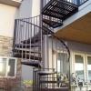 staircases37.jpg